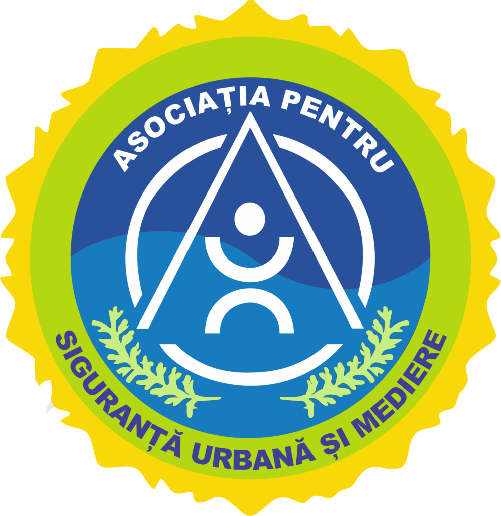 ASUM – Asociația pentru Siguranță Urbană și Mediere